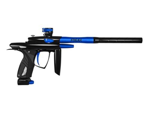 New Smart Parts Impulse Blue