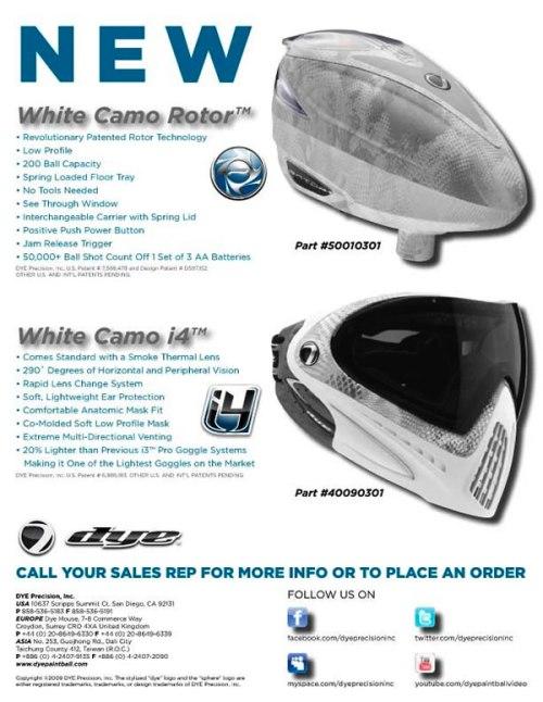 white-camo-i4-rotor-flyer